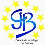 logo CJB