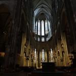 Cologne 8